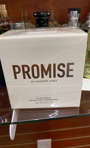PROMISE JENNIFER LOPEZ for Sale in Dallas, TX