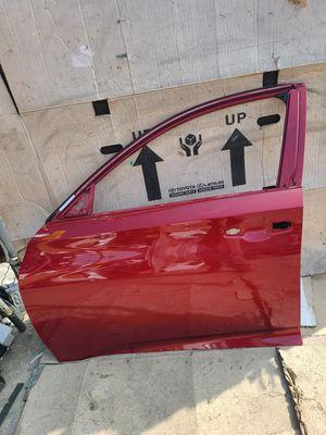2018 - 2020 Honda Accord sedan Front Door Shell passenger side for Sale in Los Angeles, CA