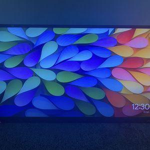 32 inch Vizio Television for Sale in Mount Rainier, MD