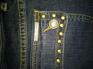 Michael kors jeans for Sale in Darrington, WA