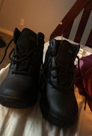 Dexter Work Boots for Sale in Virginia Beach, VA