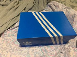 Adidas Woman Shoes for Sale in El Cajon, CA
