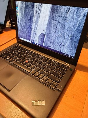 Lenovo thinkpad x240 laptop(check out my page for more laptops) for Sale in Baldwin Park, CA