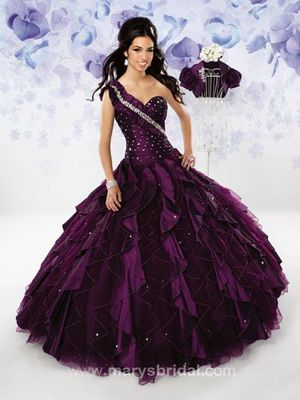 Brand new pink quinceanera dress for Sale in McKinney, TX