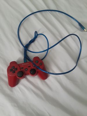 Ps3 joystick for Sale in Fresno, CA