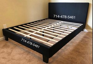 New KING BED for Sale in San Diego, CA