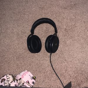 HS50 PRO STEREO Gaming Headset for Sale in Tallahassee, FL