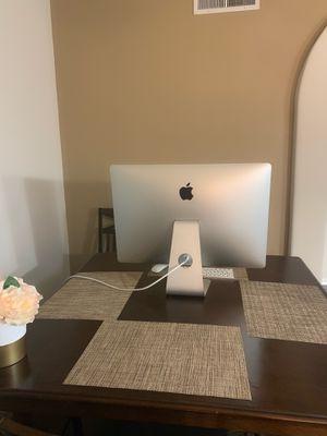 Desktop Mac for Sale in Gilbert, AZ