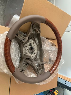 GL steering wheel for Sale in Mission Viejo, CA