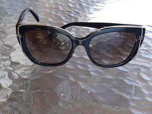 Tiffany & co.. sunglasses for Sale in Phoenix, AZ