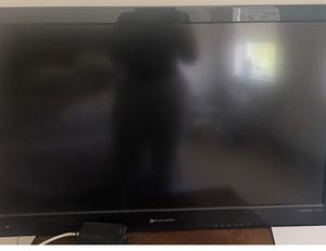 40 Inch TV for Sale in Sewell, NJ