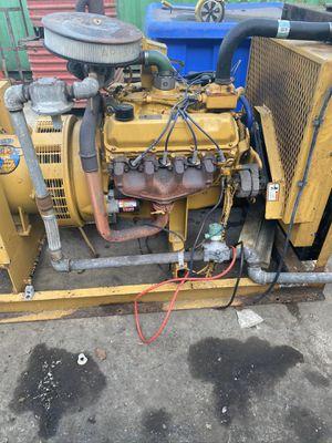 Generator 85kw for Sale in Miami, FL