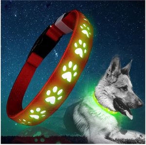 LED DOG COLLAR for Sale in Moore, OK