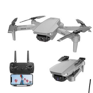 E88 Pro Drone for Sale in Alexandria, VA