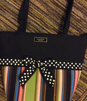 Kate Spade purse for Sale in Worthington, OH