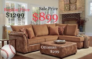 Couch Sets, Sectionals, Bedroom Sets, Coffee Table Sets, Kids Beds, for Sale in Milwaukee, WI