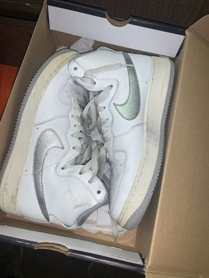 Af1s for Sale in Dallas, TX