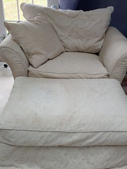 Chair & A Half for Sale in North Royalton,  OH