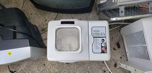 Bread maker for Sale in Kissimmee, FL