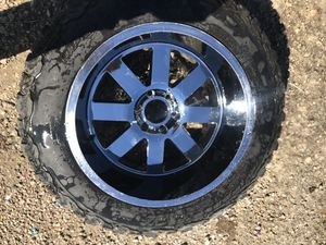 20x12 Moto metal for Sale in Manor, TX