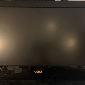 32 Inch TV - HDMI for Sale in Washington, DC