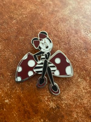 DISNEY PIN for Sale in Imperial Beach, CA