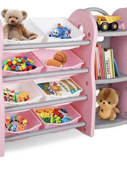 Shelf Organization for Sale in San Diego,  CA
