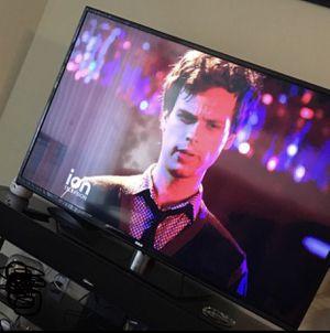 "50"" RCA HDTV for Sale in Hampton, VA"