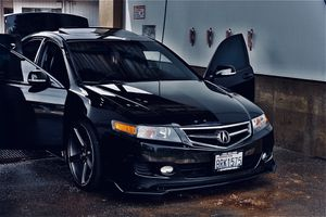 TSX 06 for Sale in Seattle, WA