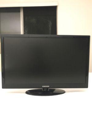 Samsung tv for Sale in Vista, CA