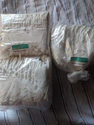 Pampers newborn (47 count) for Sale in Pico Rivera, CA