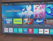 TV-SMART HD
