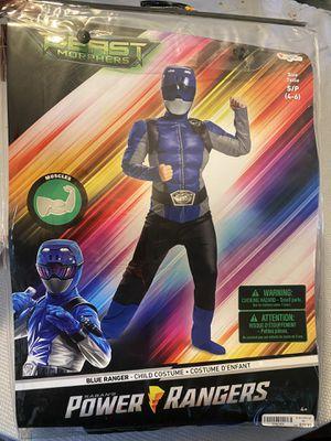 Halloween costume for Sale in Coachella, CA
