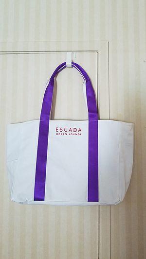 Tote bag new reversible for Sale in Artesia, CA
