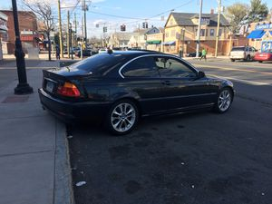 2004 BMW 330CI for Sale in West Hartford, CT