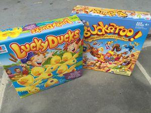 Kids Games for Sale in Atlanta, GA
