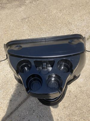 Camper van console for Sale in Wylie, TX