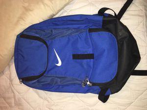 Nike backpack 🎒 for Sale in Sanger, CA