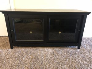 TV/Media Stand for Sale in Winston-Salem, NC