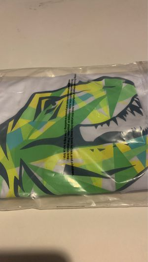 Dinosaur shirt for Sale in Columbus, OH