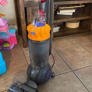 Dyson Vacuum for Sale in Corona, CA