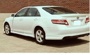 Double exhaust * Toyota Camry 2.5 L for Sale in New York, NY