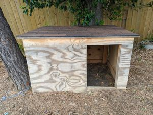 XXL Dog house for Sale in District Heights, MD