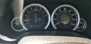 Cambio tsx por truck(trade tsx for truck) for Sale in Silver Spring, MD