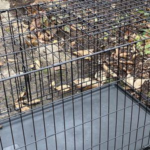 Dog Kennel for Sale in St. Charles, IL