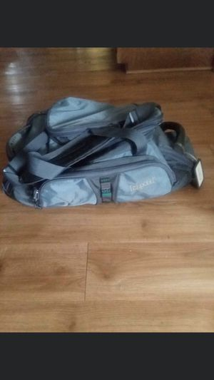 Fishpond gear bag for Sale in Cleveland, OH