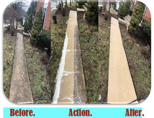 🏡💦GENERAL POWER WASHING SERVICE 🏠 for Sale in Dulles, VA
