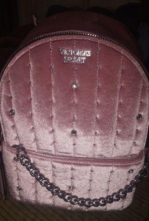 Vs backpack for Sale in Fresno, CA
