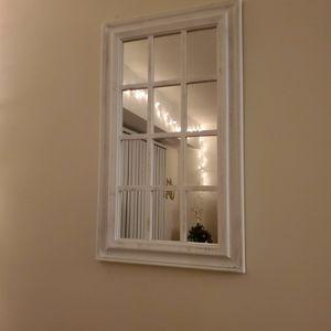 medium window mirror for Sale in Ellicott City, MD