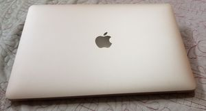 MacBook Air ((2020 model)) iCloud locked for Sale in Vienna, VA